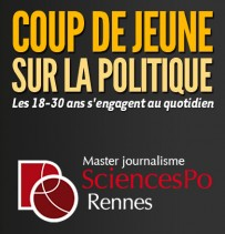 SciencesPo Rennes