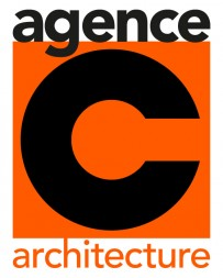 agence C architecture