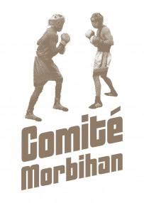Comité de boxe du Morbihan